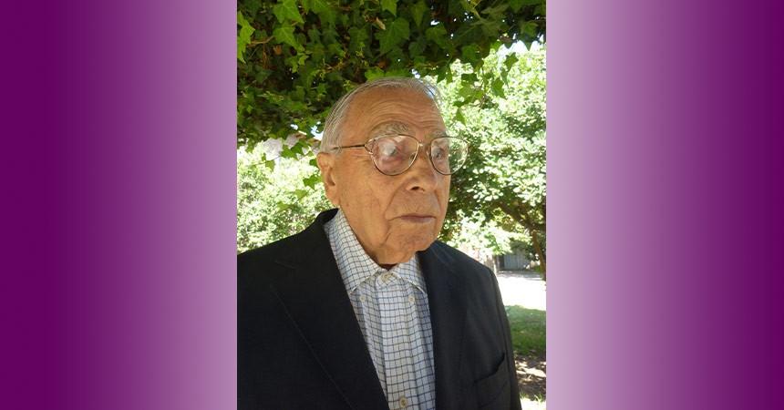 +P. SALVADOR FRAGUAS GONZALEZ cp