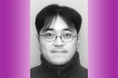 +Fr. Paul Kazuhiro Matsumoto