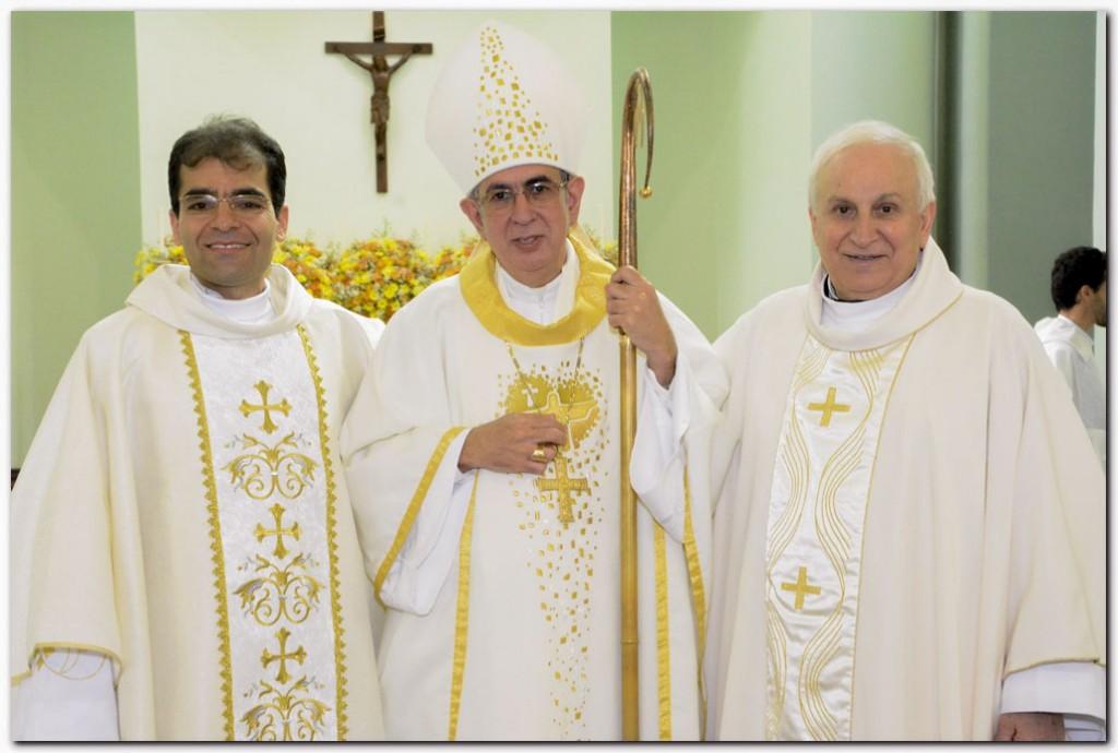Z_Eduardo_Ordenaçao presbiteral_21 maio 2016-1