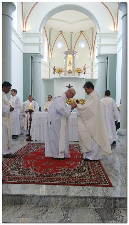 Z_Eduardo_Ordenaçao presbiteral_21 maio 2016-11