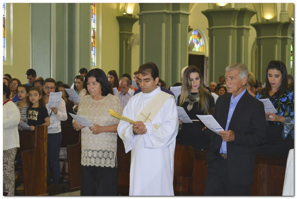 Z_Eduardo_Ordenaçao presbiteral_21 maio 2016-5