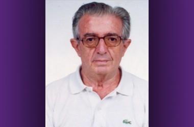 +Fr. Felix Usoz Nuin