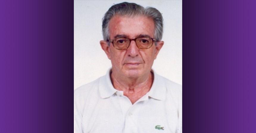 +P. Felix Usoz Nuin