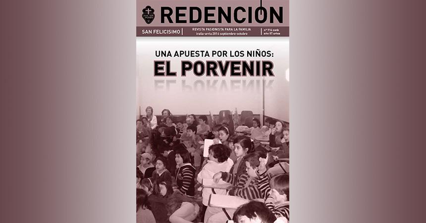 redencion-sept-oct2016