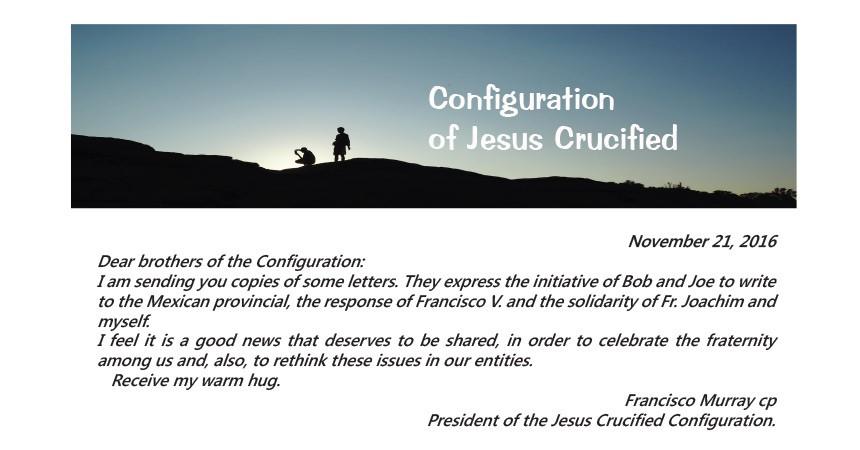 CJC_Newsletter