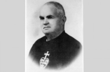 "BROTHER LORENZO MARCELLI (of the Holy Spirit) DECLARED ""VENERABLE"""