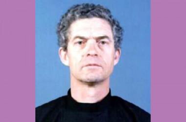 + Fr. HERMINIO GIL REDOND (SCOR)