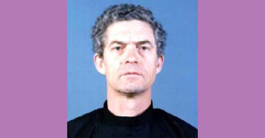 + P. HERMINIO GIL REDOND (SCOR)