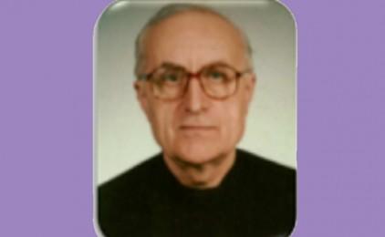 + Fr. Riccardo Talpone  (MAPRAES)