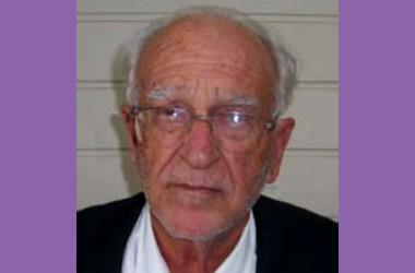 DEATH NOTICE<br>Fr. Ivo José Coppi (CALV)