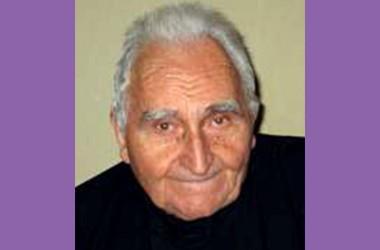 DEATH NOTICE Fr. Ermanno Lodi (MAPRAES)