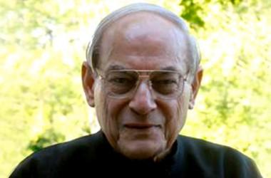 DEATH NOTICE Fr. Leonard Kosatka (CRUC)