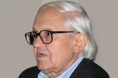 INFORMACIÓN DEL FALLECIMIENTO<br>P. Tito Amodei (MAPRAES)