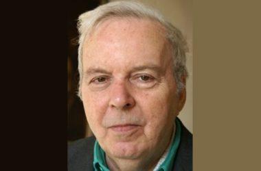 INFORMACIÓN DEL FALLECIMIENTO<br>P. Maarten Fripont