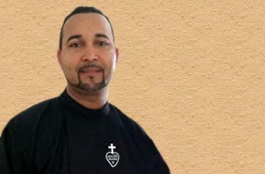 PROFESSIONE PERPETUA<br>Juan Manuel Rodríguez Mejía (REG)
