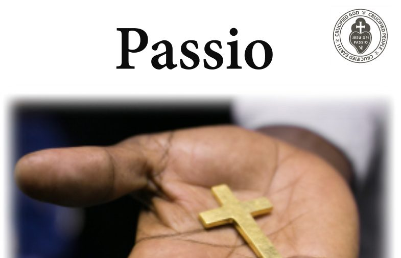 St. JOSEPH'S PROVINCE Newsletter<br>July 2018