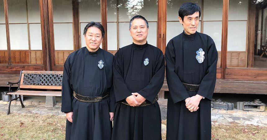 MAIAP Vice Provincial Congress