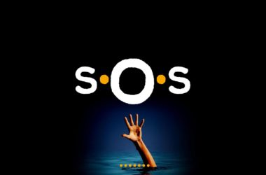 S.O.S. – PASSIONIST SOLIDARITY