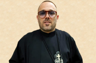 PROFESSIONE PERPETUA<br>FRANCESCO LEONARDI (MAPRAES)