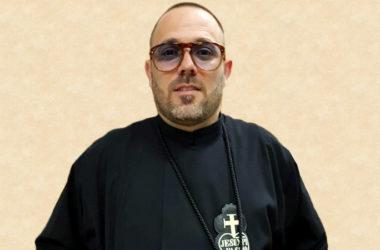 PERPETUAL PROFESSION<br>FRANCESCO LEONARDI (MAPRAES)