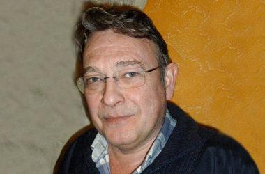INFORMACIÓN DEL FALLECIMIENTO<br>P. Carlos Javier Mínguez Blanco (SCOR)