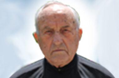 INFORMAZIONE DEL DECESSO<br>P. Jesús Lizarraga Iribarren (SCOR)