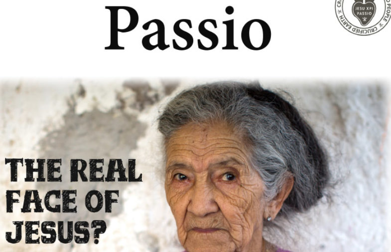 PASSIO – Newsletter of the Passionist family – St. Joseph's Province<br>JULY 2019