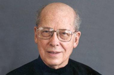 INFORMAZIONE DEL DECESSO<br>P. Randal Joyce (CRUC)