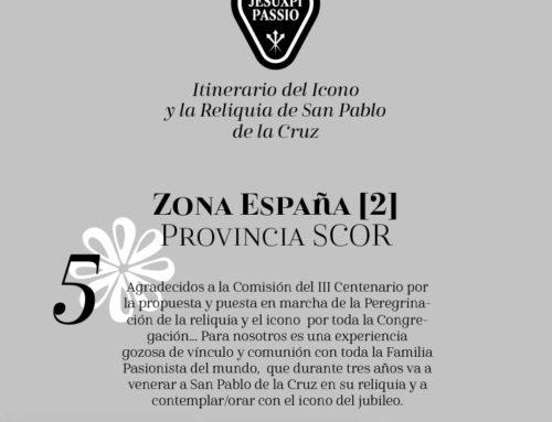 Álbum 05 (2) de l'Icono y Reliquia…[SCOR] – ZONA ESPAÑA [2]