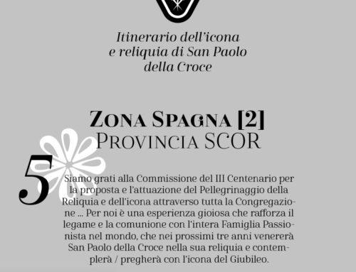 Album 05 (2) dell'Icona e reliquia…[SCOR] ZONA SPAGNA [2]