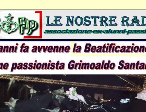 Bollettino ASEAP – Febbraio 2020