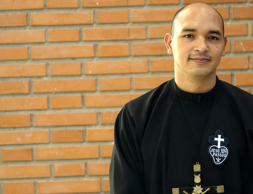 PERPETUAL PROFESSIONMANUEL ANTONIO VAZQUEZ MIRELES (SCOR)