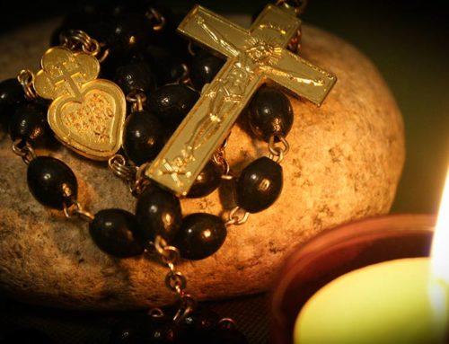22 MARZO – Giornata di solidarietà e di preghiera di fronte alla crisi mondiale del coronavirus