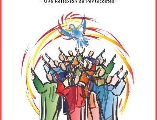 RENOVACIÓN EN EL ESPÍRITU A LA LUZ DE LA PANDEMIA DEL COVID-19Carta Circular a la Familia Pasionista