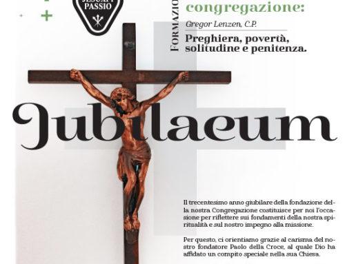 JUBILAEUM Formazione e Catechesi – 02