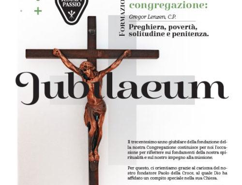 JUBILAEUM – Formazione & Catechesi – 02