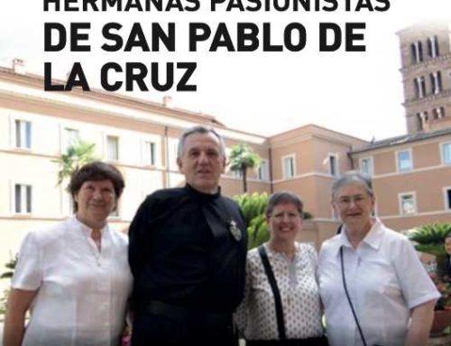 Revista «REDENCIÓN» julio/agosto – 2020