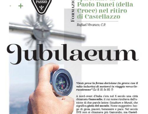 JUBILAEUM – Formazione & Catechesi – 05