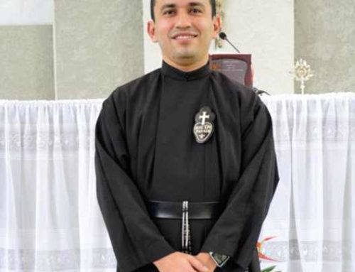 PERPETUAL PROFESSIONMarcos Jorge Céspedes Colón (SCOR)