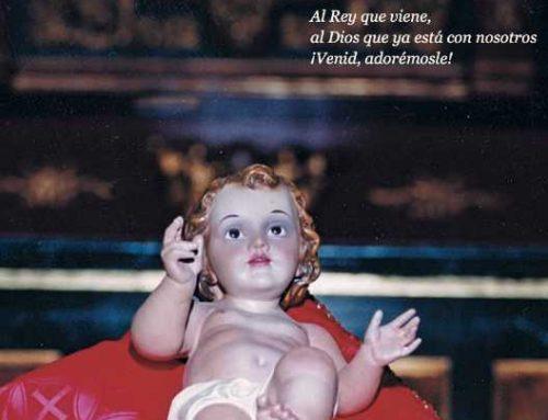 """Revista """"PASIONARIO""""Diciembre 2020"""