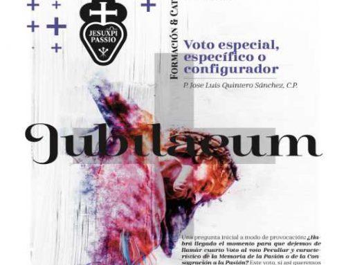 JUBILAEUM – Formación & Catequesis-08