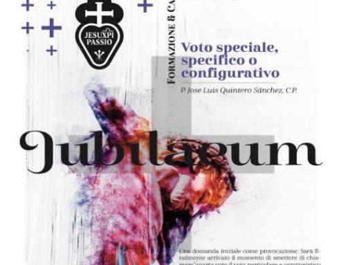 JUBILAEUM – Formazione e Catechesi – 08