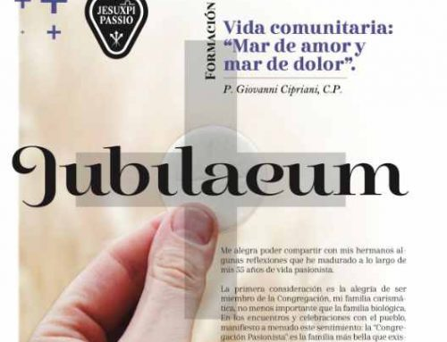 JUBILAEUM – Formación & Catequesis-09