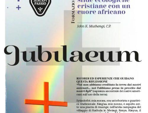 JUBILAEUM – Formazione e Catechesi – 11