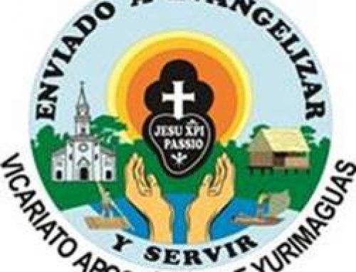 Carta Pastoral con motivo del Centenario
