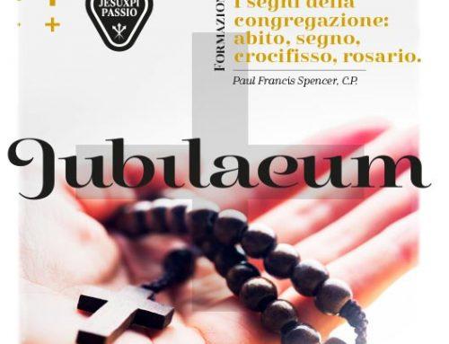 JUBILAEUM – Formazione e Catechesi – 12
