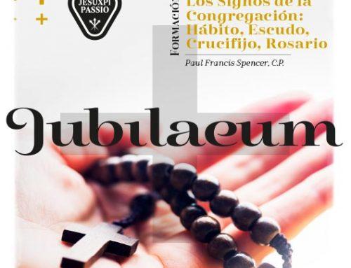 JUBILAEUM – Formación & Catequesis – 12