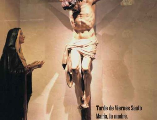 "Revista ""PASIONARIO""Abril 2021"