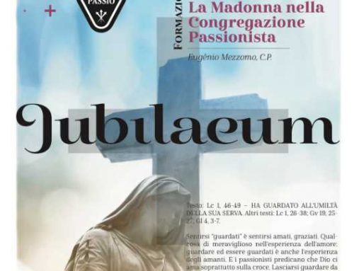 JUBILAEUM – Formazione e Catechesi – 16